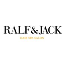 Ralfjack Hair Spa Salon Fryzjerski Salon Kosmetyczny